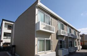 1K Apartment in Shinnishi - Nagoya-shi Chikusa-ku