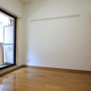 1K Apartment to Rent in Shinagawa-ku Living Room