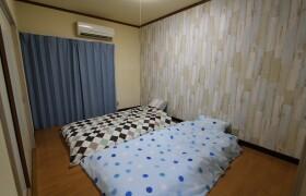 2LDK Mansion in Ichinomiya - Chosei-gun Ichinomiya-machi