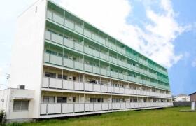 掛川市西大渕-2DK公寓大厦