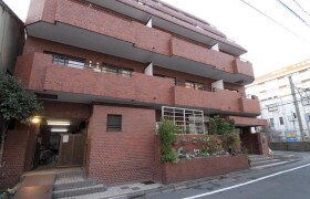 XROSS Takadanobaba1 - Guest House in Shinjuku-ku