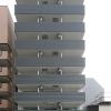 1K Apartment to Rent in Osaka-shi Nishi-ku Exterior