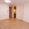 2LDK Apartment to Buy in Koto-ku Living Room