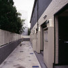 1K Apartment to Rent in Mitaka-shi Common Area