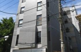 2DK Mansion in Kameido - Koto-ku