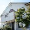 5LDK House to Buy in Minamitsuru-gun Fujikawaguchiko-machi Interior