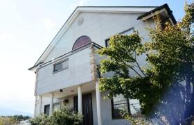 5LDK House in Funatsu - Minamitsuru-gun Fujikawaguchiko-machi