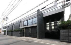 2SLDK Mansion in Higashiyama - Meguro-ku