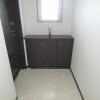 4LDK Apartment to Buy in Nara-shi Entrance