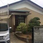 4DK House
