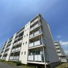 2K Apartment to Rent in Ono-shi Exterior