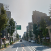 Whole Building Office to Buy in Toshima-ku Interior