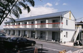 愛知郡長久手町 砂子 1K アパート