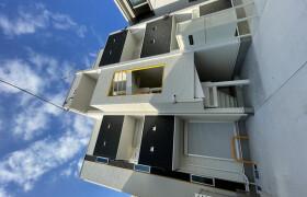1SLDK Apartment in Nogawa - Kawasaki-shi Miyamae-ku