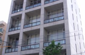 1SLDK Mansion in Konan - Minato-ku