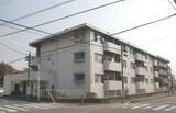 2LDK Apartment in Makuharihongo - Chiba-shi Hanamigawa-ku