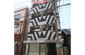 1R Mansion in Chikko - Osaka-shi Minato-ku