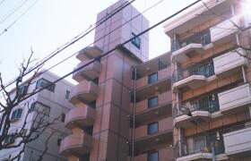 2LDK Mansion in Imaike - Nagoya-shi Chikusa-ku