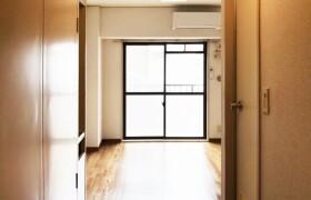 板橋區成増-1R公寓大廈
