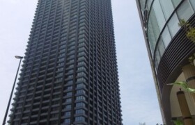 2LDK {building type} in Ichinotsubo - Kawasaki-shi Nakahara-ku