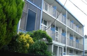 1K Apartment in  - Toda-shi