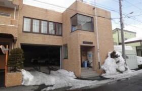 Whole Building Office in Sumikawa 4-jo - Sapporo-shi Minami-ku