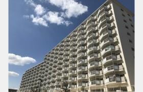 2LDK Apartment in Ichigaocho - Yokohama-shi Aoba-ku