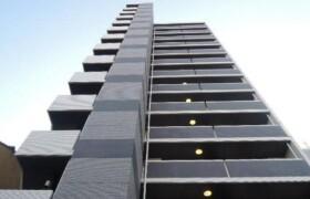 2LDK Apartment in Chiyoda - Nagoya-shi Naka-ku