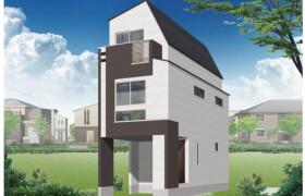 3LDK {building type} in Asagayakita - Suginami-ku