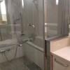 Whole Building Apartment to Buy in Kobe-shi Tarumi-ku Bathroom