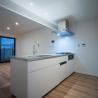 2LDK Apartment to Buy in Meguro-ku Living Room
