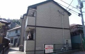 1K Apartment in Nishihemicho - Yokosuka-shi