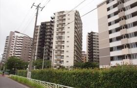江東区 北砂 3LDK マンション