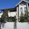 5SLDK House to Rent in Kunitachi-shi Interior