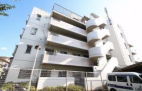 Whole Building Apartment in Kitamachi - Warabi-shi