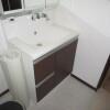 3LDK House to Buy in Mino-shi Washroom