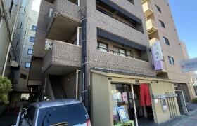 Whole Building {building type} in Fuchinobe - Sagamihara-shi Chuo-ku