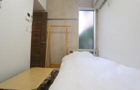 1R Apartment in Irie - Yokohama-shi Kanagawa-ku