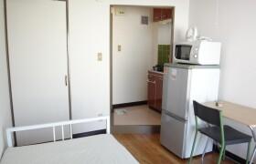 1K Apartment in Oriono - Osaka-shi Sumiyoshi-ku