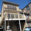 6SLDK Apartment to Rent in Matsubara-shi Exterior
