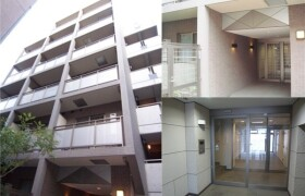1K Apartment in Kotobashi - Sumida-ku