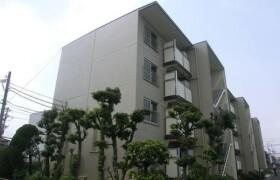 2LDK Mansion in Higashioihara - Yao-shi