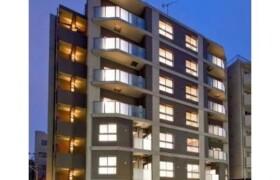 港區南青山-2LDK公寓大廈