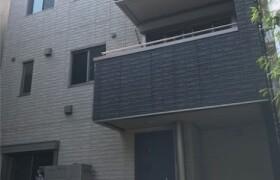 目黒區下目黒-2SLDK獨棟住宅