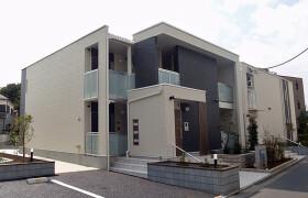 足立区 伊興 1R アパート