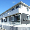 2LDK House to Rent in Yokosuka-shi Exterior