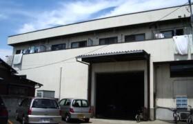 2DK Apartment in Hokima - Adachi-ku