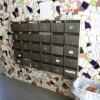 1K Apartment to Rent in Itabashi-ku Shared Facility