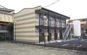 横須賀市長坂-1K公寓