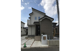 4LDK House in Koenacho - Sano-shi